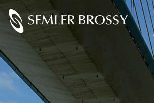 Semler Brossy