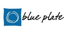 logo-blue-plate