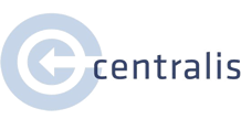 logo-centralis