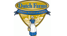 logo-dutch-farms