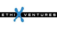 logo-ethix-ventures