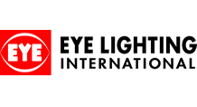 logo-eyelighting