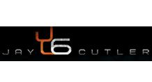 logo-jay-cutler