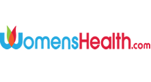 logo-womens-health