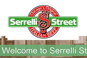 portfolio-serrelli