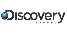 logo-discovery-channel